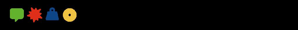 Forum_Freie_Lastenräder_Logo_quer