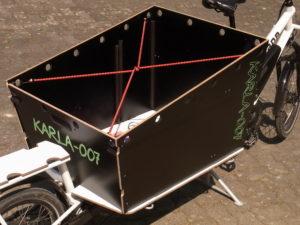 KARLA-007_Transportbox_zusammengebaut