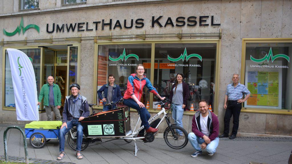 UmweltHaus_Kassel_eV_Team_KARLA