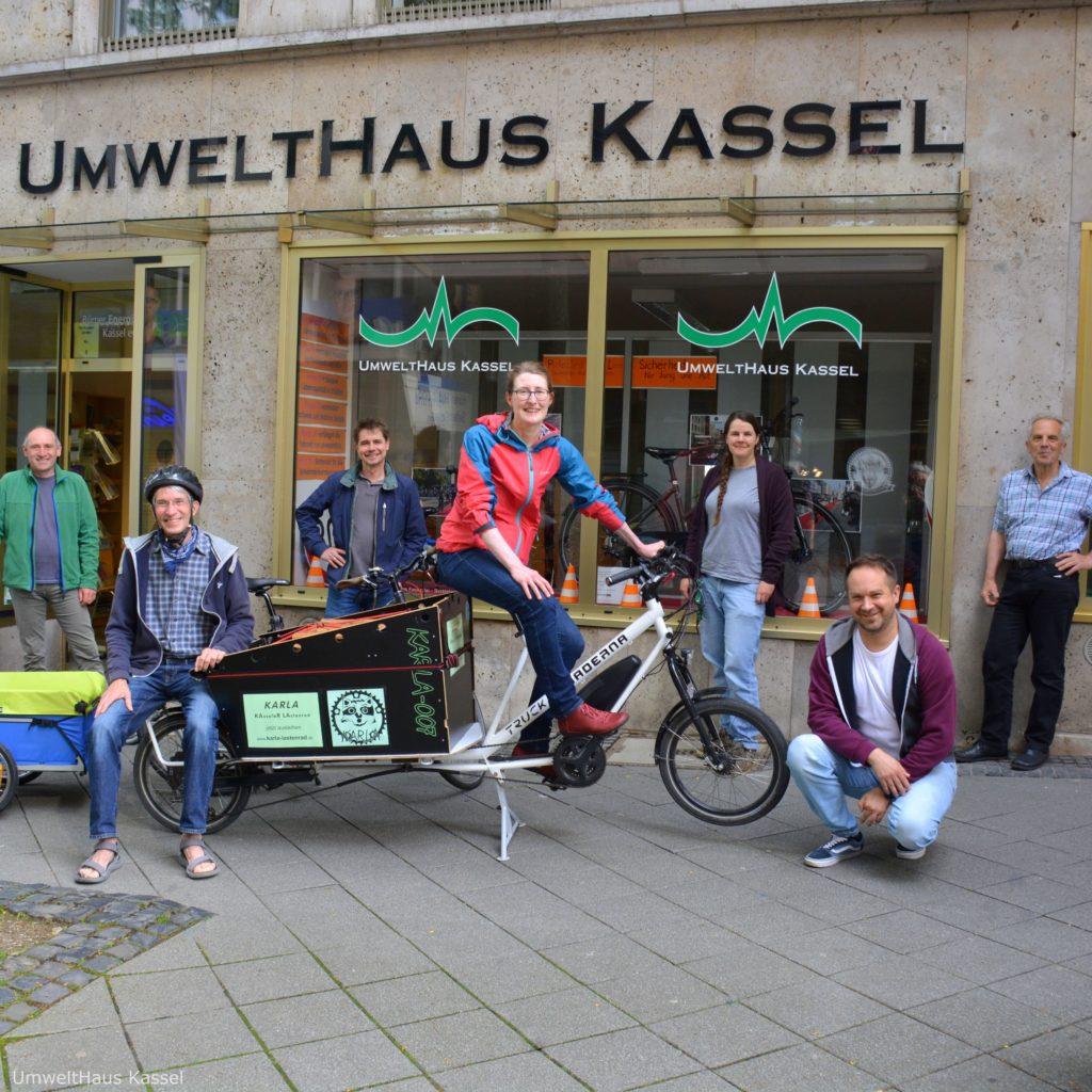 Vorstand_UmweltHaus_Kassel_eV_unnd_Team_KARLA